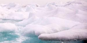 Kuzey Kutbu'ndaki Buzullar Neden Bu Kadar Önemli?