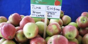 Kusurlu Araştırmalar Organik Gıdanın Önemini Gölgeleyemez