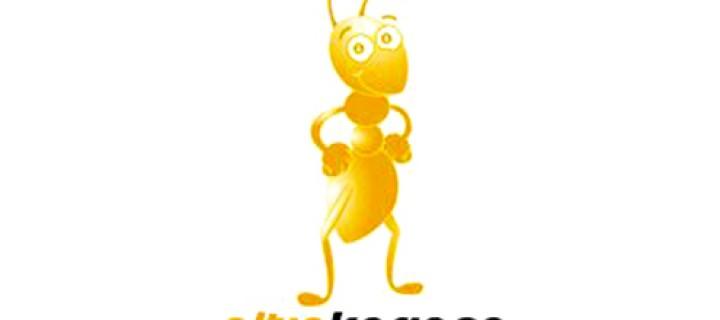 Altın Karınca Ödülleri Sahiplerini Buldu