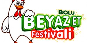 Beyaz Et Festivali Başlıyor