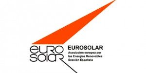 EUROSOLAR Türkiye 2012 Güneş Başarı Ödülleri Sahiplerini Buluyor