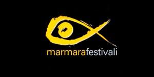 12. Uluslararası Marmara Sualtı Görüntüleme Festivali