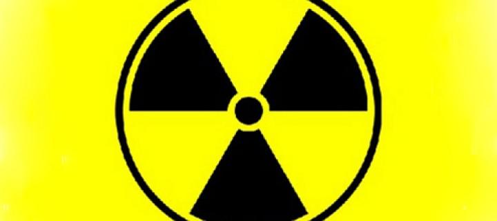Hindistan'da Nükleer Karşıtı Eylem!