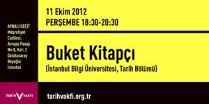 Türk Sinemasındaki Bizans ve Bizans 'İstanbul'