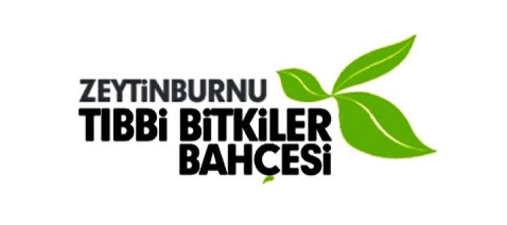 Zeytinburnu Tıbbi Bitkiler Bahçesi Ekim Takvimi