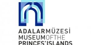 Adalar Müzesi'nden 'Göç Bağlantıları Sergisi'
