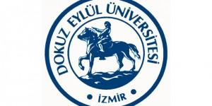 İzmir Arkeoloji ve Kültür Tarihi Toplantıları -1