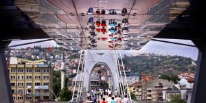 Kocaeli'de 2012'nin En İyi Fotoğrafları Seçildi