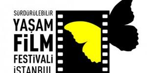 Sürdürülebilir Yaşam Film Festivali Başlıyor!