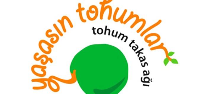 Manisa'da Tohum Takası Yapılacak