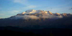 Dedegöl Dağları
