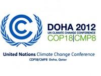 İklim Değişikliği En Çok Arap Dünyasını Vuracak