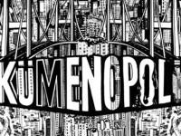 Ekümenopolis'in DVD'si Çıktı!