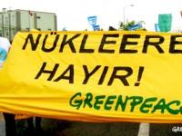 Gerçek Gün Yüzüne Çıktı: Türkiye'nin Çernobil'i İzmir'deymiş!
