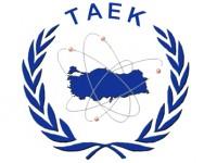 TAEK'in Açıklamaları, Yeni Soru İşaretleri Doğurdu