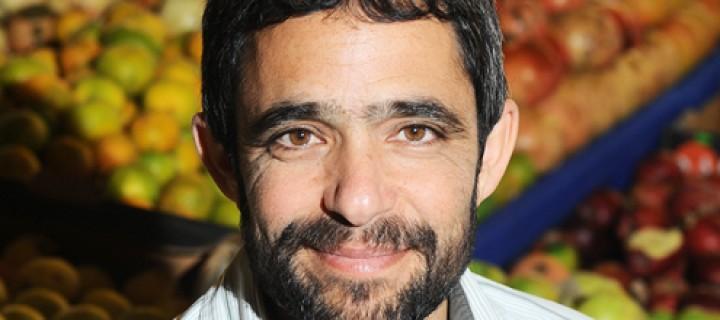 Victor Ananias 'Dönüşüm' Ödülleri