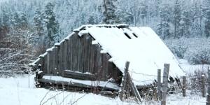 Bolu, Yayla ve Kış