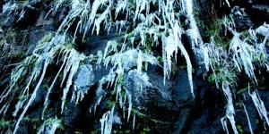 25 Ocak / Şiddetli Soğuklar