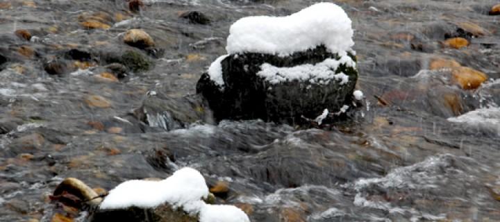 18 Ocak / Yılın En Soğuk Günleri