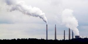Gezegenin Karbon Merkezi, Afşin-Elbistan Olabilir