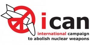 Nükleersiz Bir Dünya Ve…