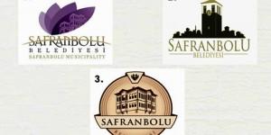 Safranbolu Logosunu Buldu