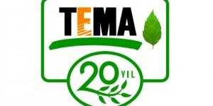 TEMA Vakfı'nın Toprak Yaşamdır İnternet Sitesi Yayında!