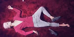 Victoria's Secret: Modası Geçmiş Bir Markadan Detoks Liderliğine