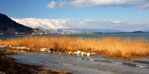 Antalya Isparta Burdur Denizli Kaş Platformu Basın Açıklaması