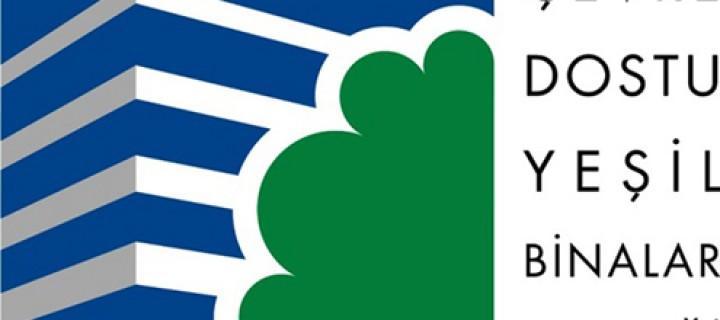 2. Uluslararası Yeşil Binalar Zirvesi