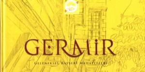 Germir, Bergama, Manisa