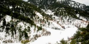 26 Şubat / Fırtına