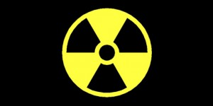 Radyasyonun Üstünü Örttüler