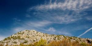 Anamas'ın Yılanlı Ovası Kenarında Bir Antik Kent; Tymbriada