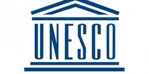 Bergama'nın UNESCO Adaylık Dosyası Teslim Edildi