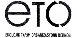 'Organik Ürünler ve Tüketicinin Bilinçlendirilmesi' Konferansı