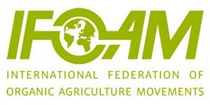 IFOAM Teknolojik Yenileşme Platformu (TIPI) Kuruldu