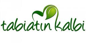 'Tabiatın Kalbi Bolu' Markasının Yönetim Planı ve Bolu Doğa Turizminin Geleceği