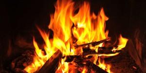 2013 Yılı Nevruz Ateşini Birlikte Yakalım