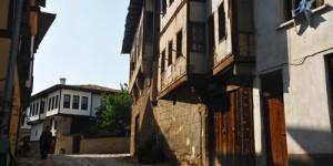 Enkaz ve Ahraz