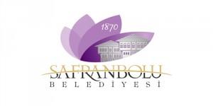 Safranbolu Belediyesi'nin Yeni Logosu Belli Oldu