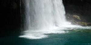 22 Mart / Mart Dokuzu Fırtınası, Dünya Su Günü