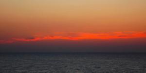 İklim Ağı, Türkiye'nin Sera Gazı Envanterini Değerlendirdi