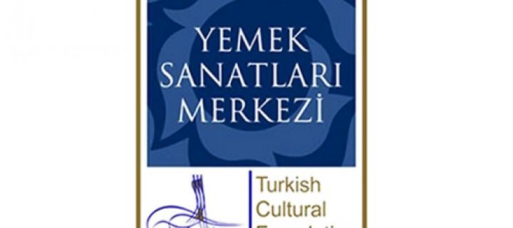 'Geçmişten Günümüze Anadolu Ekmekleri'