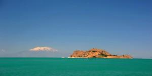 Ahtamar Adası