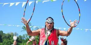 'Mayıs Yedisi', Uluslararası Giresun Aksu Festivali