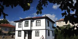 Daday Evleri