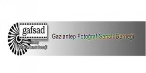 GAFSAD Mayıs 2013 Etkinlikleri