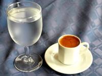 Somut Olmayan Kültür Mirasımız; Türk Kahvesi