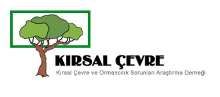 Dendroloji Orman Ekolojisi ve Ormancılık Okulu Başlıyor